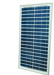 Солнечные батареи, солнечные батареи для дома, купить солнечные батареи, продажа солнечных батарей